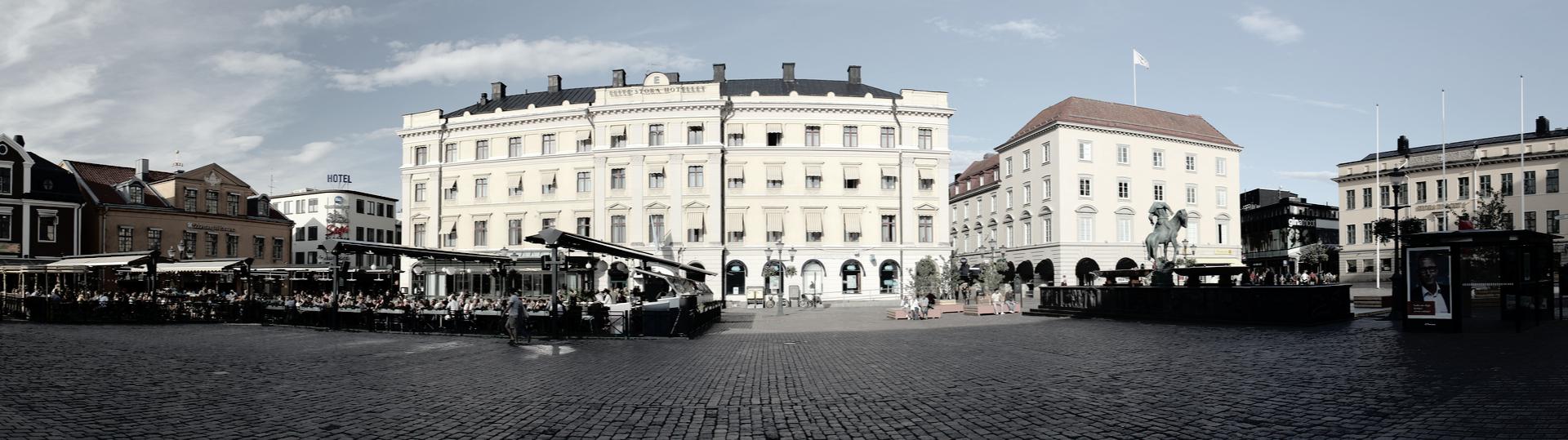 Advokatfirman Lege i Linköping